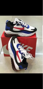 Used Nike men's sizes 40-45 in Dubai, UAE