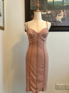 Used Guess sexy dress Small Los Angels  in Dubai, UAE