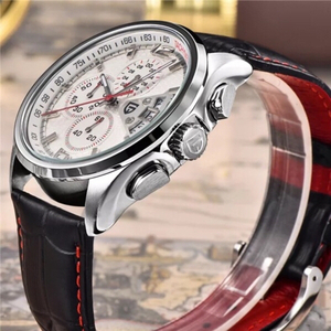 Used PAGANI DESIGN Watches  in Dubai, UAE
