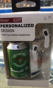 Used Cola Bluetooth personalized  in Dubai, UAE