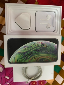 Used Iphone XS 256Gb in Dubai, UAE