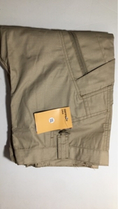 Used Safety long pants  in Dubai, UAE