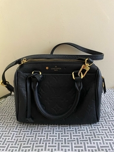 Used Louis Vuitton master quality bag in Dubai, UAE