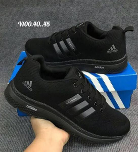 Used Adidas Swift Shoes in Dubai, UAE