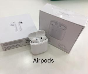 Used APPLE AIRPODS MASTER COPY in Dubai, UAE