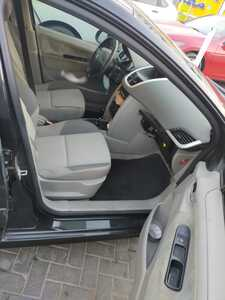 Used PEUGEOT   CAR in Dubai, UAE