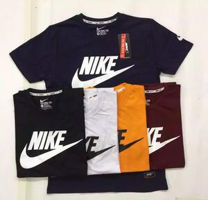 Used Tshirts for men in Dubai, UAE