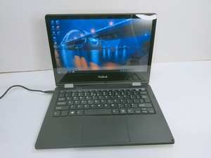 Used WinBook/4Gb ram/32hdd in Dubai, UAE
