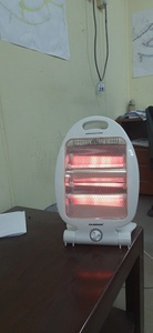 Used Room Heater in Dubai, UAE