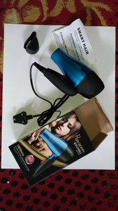 Used Smart hair dryer in Dubai, UAE