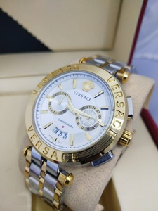 Used Watch copy without box in Dubai, UAE