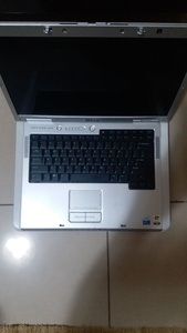 Used Dell 15 Inch in Dubai, UAE