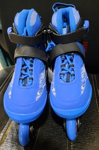 Used Skates shoes in Dubai, UAE