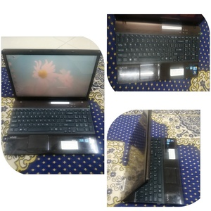 Used Sony Vaio model PCG-71318L i3 Laptop in Dubai, UAE