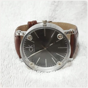 Used New CALVIN KLEIN watch * in Dubai, UAE
