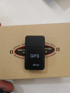 Used Gps traker., in Dubai, UAE