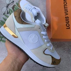 Used Louis vuitton, size 41 in Dubai, UAE