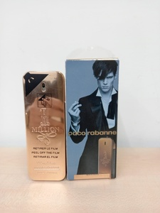 Used 1 million perfume in Dubai, UAE