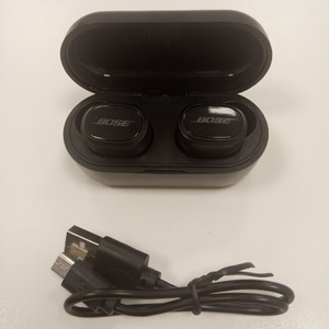 Used BOSE TWS-5 MASTER COPY in Dubai, UAE