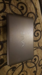 Used Core2dou laptop in Dubai, UAE