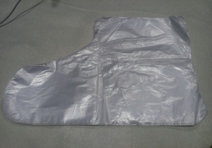 Used Disposable bags for shoes brand new in Dubai, UAE