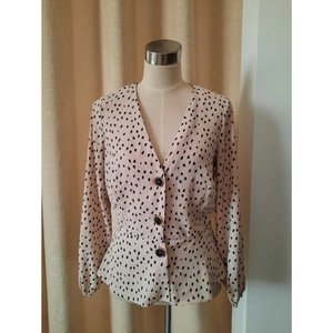 Used RIVER ISLAND blouse (UK 12) in Dubai, UAE