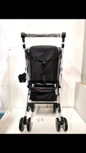 Used Baby stroller brand new # 684 in Dubai, UAE