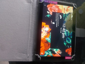 Used LENOVO TAB M10 in Dubai, UAE