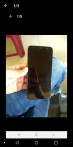 Used Original Samsung J4+ in Dubai, UAE