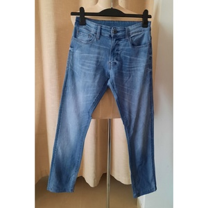 Used G-STAR men jeans ( 28/43) in Dubai, UAE