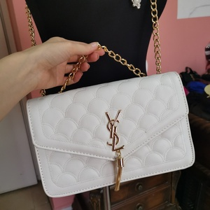 Used Ysl shoulder bag in Dubai, UAE