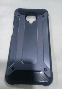 Used Cellphone case Universal type new in Dubai, UAE