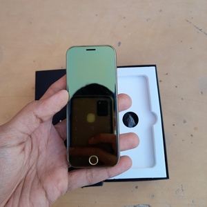 Used Mini iPhone (Replica) in Dubai, UAE