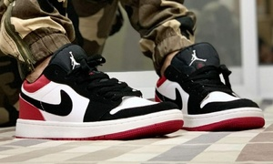 Used ●Brand new high quality copy Jordans in Dubai, UAE