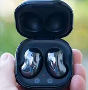Used Samsung Buds Live High Bass in Dubai, UAE
