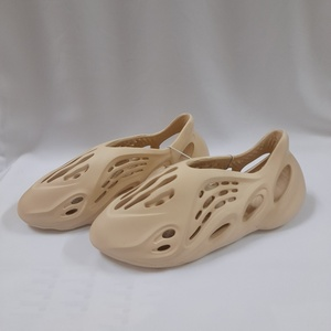 Used Hollow Breathable Sandal (Size 39) in Dubai, UAE