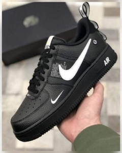 Used Nike,size 44 in Dubai, UAE