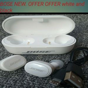Used Bose new in Dubai, UAE