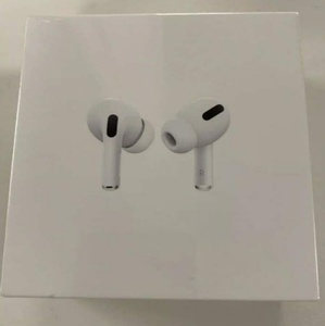 Used GET THE BEST 🌟✔️✔️ AIRPOD PRO WIRELESS in Dubai, UAE