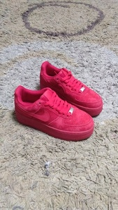 Used Nike Air Force 1 size 36 new in Dubai, UAE
