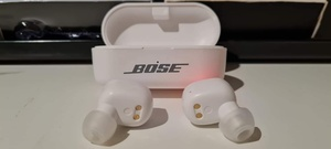 Used Bose Tws 6 EARBUDS PACKED ✔️✔️ in Dubai, UAE
