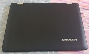 Used Lenovo Touch 360 in Dubai, UAE