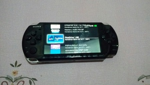 Used Psp 3000 in Dubai, UAE