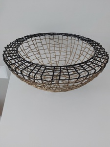 Used Large metal basket in Dubai, UAE