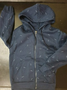 Used Pre-loved Boy's Jackets all for 40 dhs in Dubai, UAE