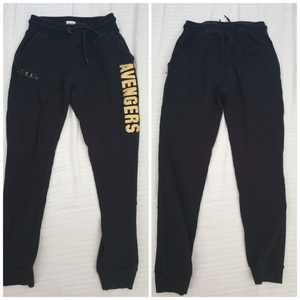 Used Pre-loved Boy's Jogging Pants all for 61 in Dubai, UAE