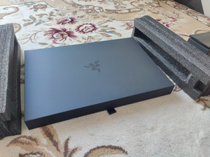 Used Official Open Box Razer Blade 15 in Dubai, UAE