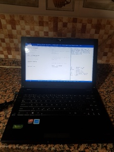 Used Asus i5 B43J in Dubai, UAE