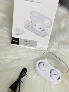 Used Bose very good new vyvyvg in Dubai, UAE
