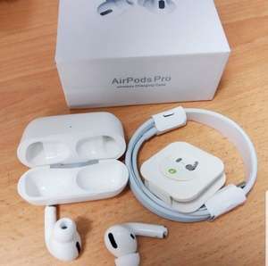 Used Airpod pro new high quality in Dubai, UAE